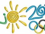 Brazil odbrojava dane do početka Olimpijade u Riu
