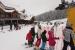 FOTO: Otvoren Ski centar Raduša