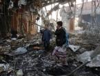 SAD: Osuda Saudijskoj Arabiji zbog napada na pogreb u Jemenu