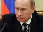 Putin otkrio detalje aneksije Krima