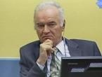Do kraja svibnja 2021. očekuje se konačna presuda zločincu Mladiću