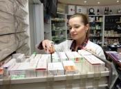 Iz ljekarna u BiH povlače se lijekovi za žgaravicu jer mogu izazvati rak