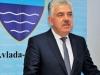 Vlada dala suglasnost na prijedlog Kolektivnog ugovora za zdravstvene radnike u HNŽ-u
