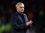Mourinho ne bi imao problema s povratkom u Real Madrid