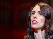 Novi Zeland odgađa izbore zbog povratka korone