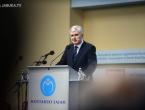 """Čović: """"Zalagat ću se da jadransko-jonski koridor prođe kroz Hercegovinu"""""""