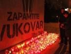 Za zločin u Vukovaru osuđena 181 osoba, mnogi postupci još uvijek traju