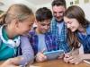 Mobiteli u školama - da ili ne?