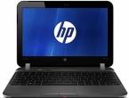 Hewlett-Packard se dijeli u dvije zasebne kompanije