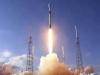 Prije 20 godina nisu ni znali kako se rade rakete, a danas ih u svemir šalju više od Rusije