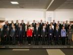 NATO dogovorio nova vojna zapovjedništva kako bi zaštitio Europu od Rusije