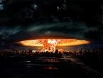 Znanstvenici tvrde da bi ljudi mogli izumrijeti do 2050. godine