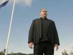 VIDEO: Poslušajte novu pjesmu u čast Vukovaru