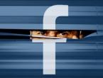Jeste li promijenili postavke privatnosti na Facebooku?