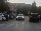 Novi Travnik| Tijekom vožnje ga ubo stršljen pa udario u parkirane automobile