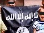 Dječak pobjegao od ISIL-a: Rekli im da moraju ubiti svoje roditelje