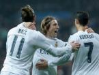 Devet golova u Madridu, Atletico poražen, Barcelona na korak do naslova!
