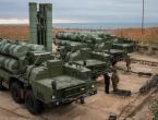 Ako kupe ruski sustav S-400, ništa od F-35 stealth aviona