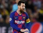 Messi donirao više od pola milijuna eura argentinskim bolnicama