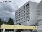 Obustavljeni svi pregledi u SKB Mostar, primaju samo hitne slučajeve