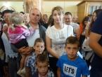 Svečano proslavljen Drugi Obiteljski dan u Bosni i Hercegovini