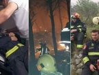 Veliki Mandžo donirao vrijednu opremu hrvatskim vatrogascima