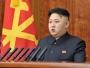 Rat dviju Koreja izazvao bi ekonomski poremećaj u svijetu