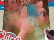 Povučene dječje igračke i svjetiljke opasne za zdravlje građana