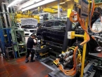 Njemački proizvođači automobila pesimistični u listopadu
