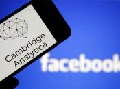 Facebook pristao platiti kaznu, ali ne i priznati odgovornost