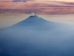 Budi se uspavani vulkan koji bi mogao nanijeti štetu Europi?