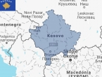 Vučić priznao kosovski poraz