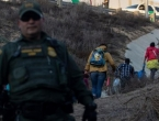 Pentagon šalje vojsku na granicu s Meksikom