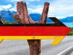 Hrvati se i dalje iseljavaju u Njemačku unatoč pandemiji