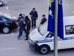 Uhićen i policajac: Krijumčari prebacivali migrante, stoku i tekstil