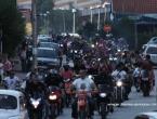 Foto&video: III. moto susret AMK Rama