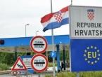 Hrvati koji rade vani stižu za uskrsne blagdane. Tko mora predočiti PCR test, a tko ne?