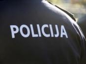 Policijsko izvješće za protekli tjedan (07.10. - 14.10.2019.)