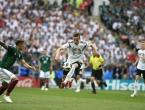 Pobjeda Meksika nad Njemačkom