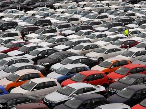 Britanci odabrali najnepouzdanije marke automobila