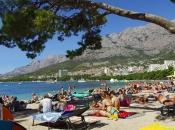 U Hrvatsku pristižu tisuće turista: Ovdje se osjećam sigurnije nego u Njemačkoj