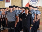 Vlada HNŽ naredila MUP-u: Imenujte ravnatelja policije