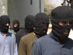 Više od 100 mrtvih u Kabulu, Islamska država preuzela odgovornost
