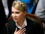 Julija Timšenko se kandidira za predsjednicu Ukrajine