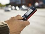 Opada broj korisnika mobitela, slanja sms-ova i fiksnih poziva