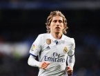 Modrić potpisuje novi ugovor, zarađivat će kao Ramos