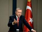 Erdogan najavio referendum o smrtnoj kazni