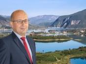 Vlada HNŽ-a za Srednju školu Prozor odobrila 229.000,00 KM