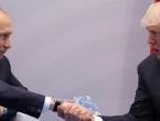 Putin: Hvala CIA-i za sprečavanje napada u Sankt Peterburgu