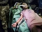 UN: Više od osam tisuća djece ubijeno je ili ozlijeđeno u ratovima prošle godine